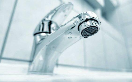 Come togliere il calcare dai rubinetti bronzati