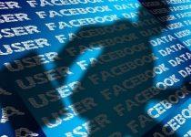 come togliere facebook