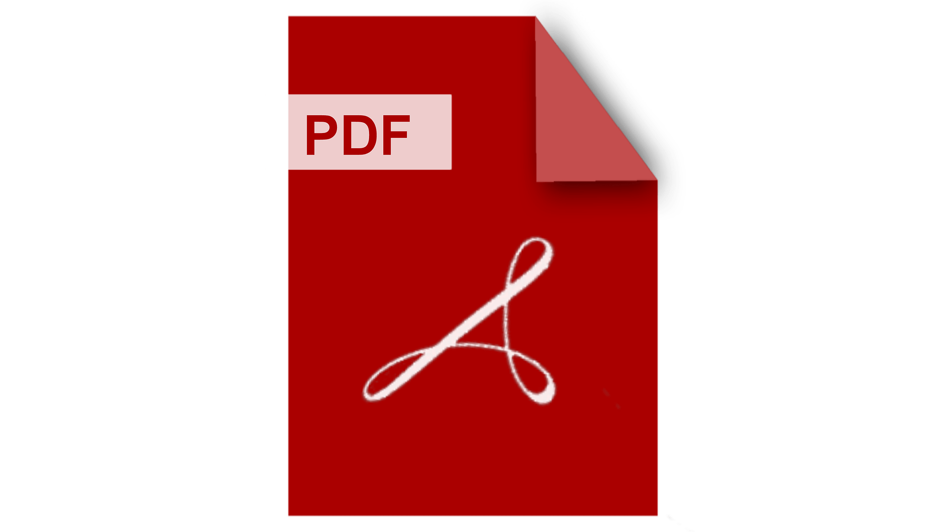 come togliere password PDF